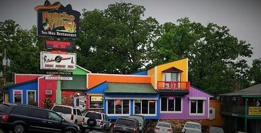 Pancho_Villa_Tex_Mex_Mexican_Restaurant_Branson_MO