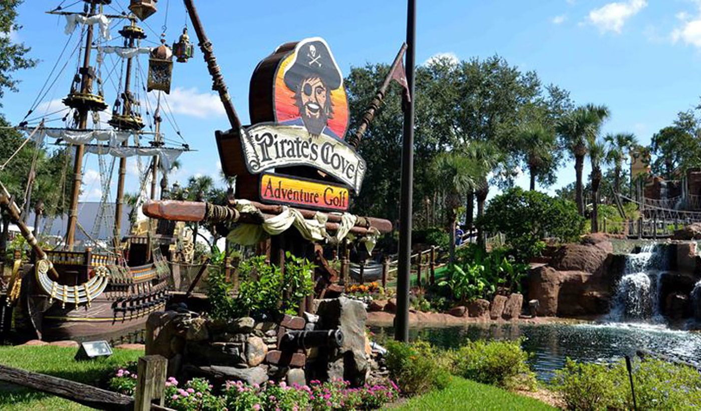 pirate_s_cove_mini_golf_branson_mo_attractions