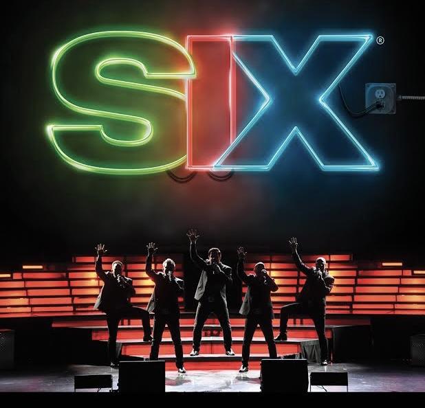 SIX_Show_Branson_MO_January_2021