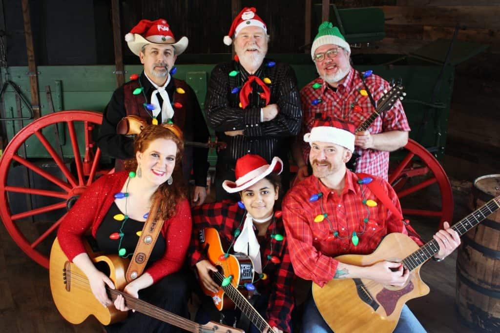 Chuckwagon_Diner_Show_Shepherd_of_the_Hills_Christmas