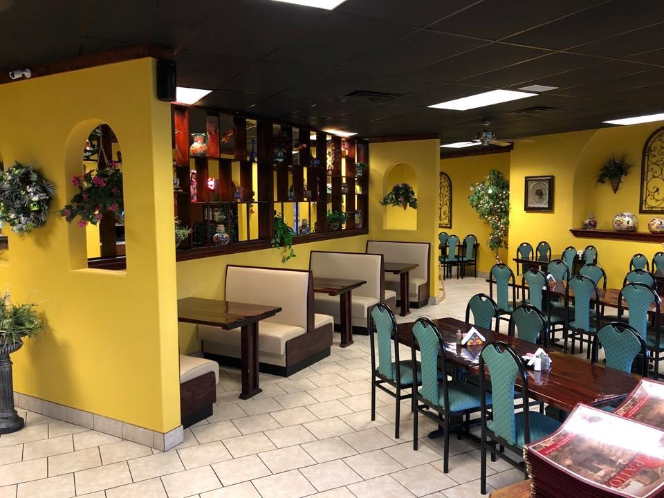 El_Patio_Mexican_Restaurant_Hollister_Mo