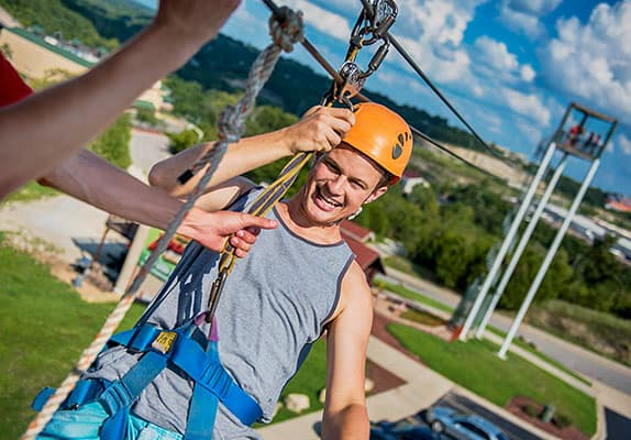 adventure_ziplines_of_branson_attractions