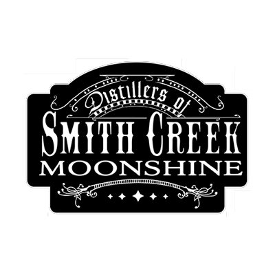 smith creek moonshine coupons