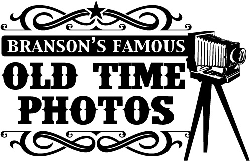 Branson's Famous Old Time Photo Coupons