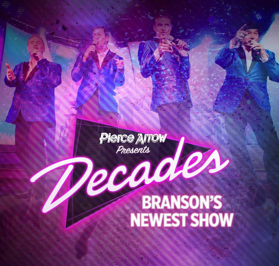 Pierce_Arrow_Decades_Branson_Shows