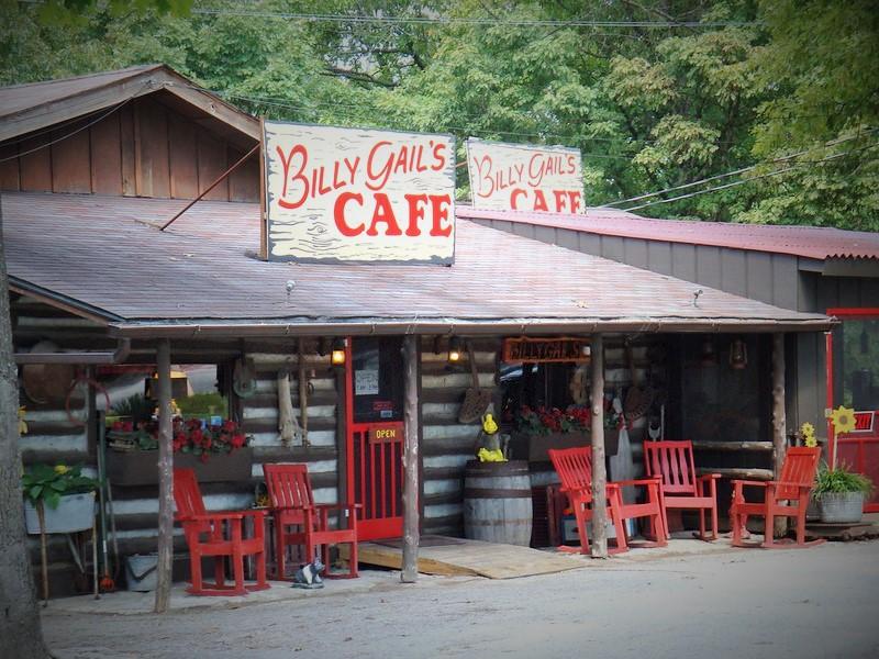 Billy_Gail_s_Cafe_Branson_Missouri_Restaurants