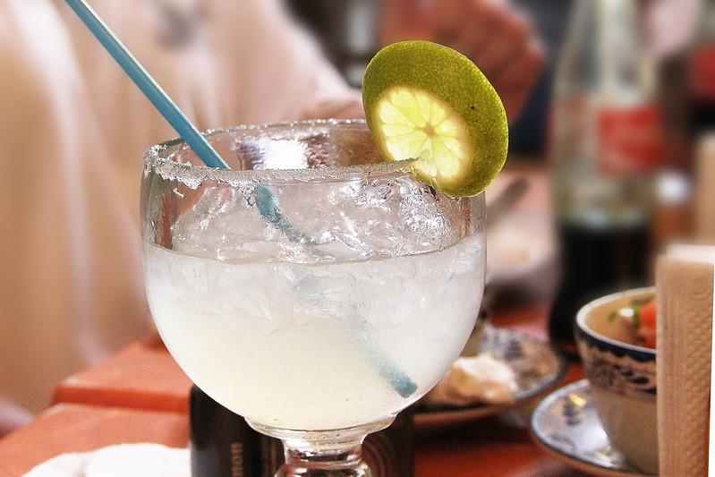Margarita_drink_Branson_Missouri_Restaurants