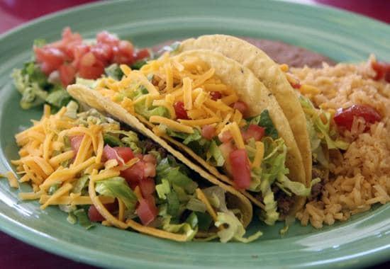 Taco_plate_Mexican_Food_Branson_Missouri_Restaurants