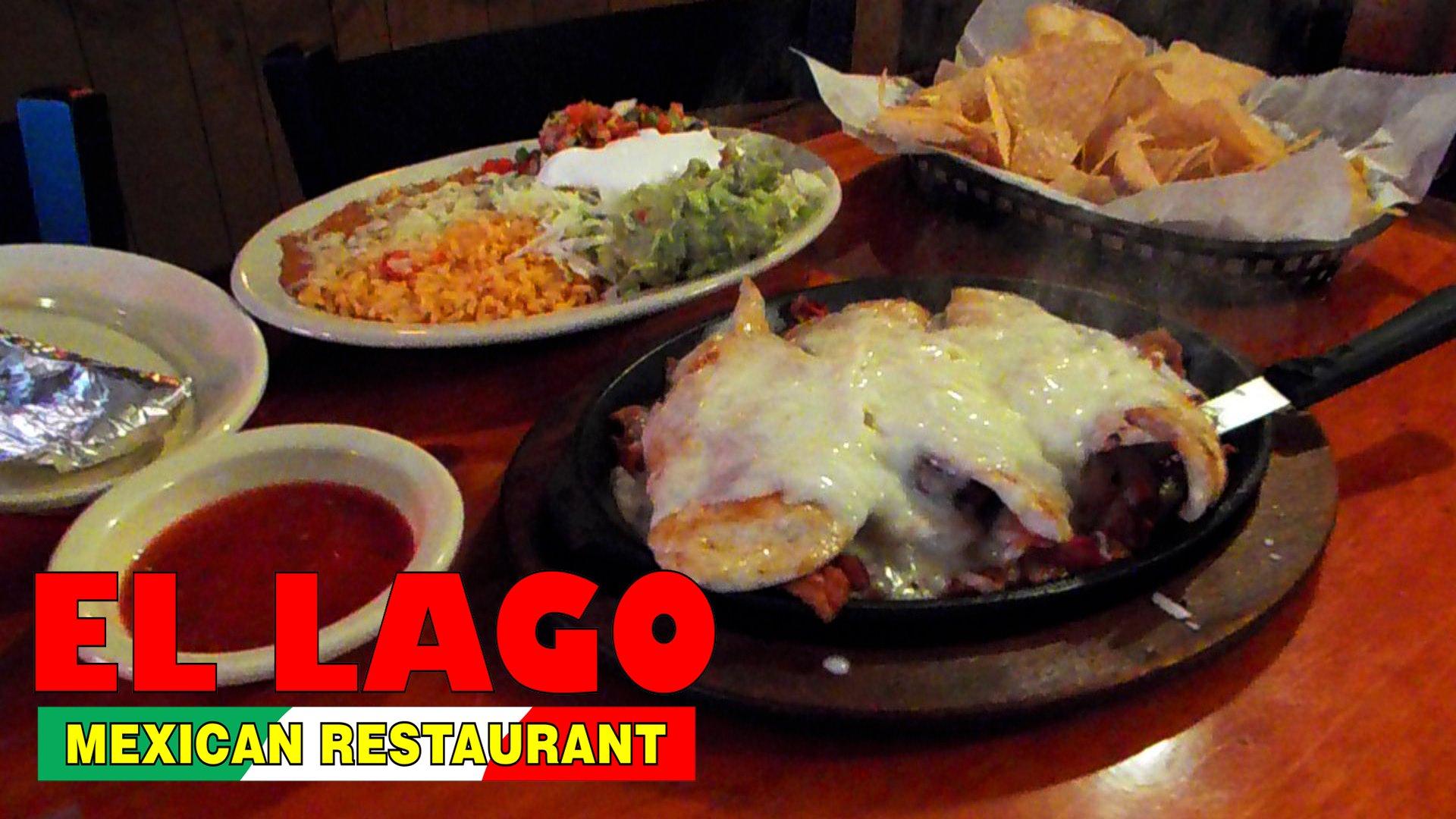 El_Lago_Branson_West_Restaurant