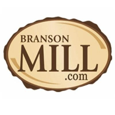 branson mill coupons