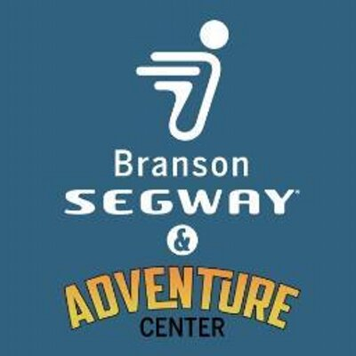 branson segway coupons