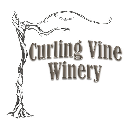 curling vine winery coupons
