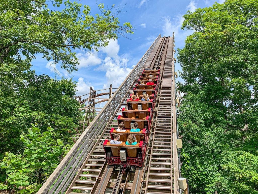 silver_dollar_city_rides_branson_missouri_attractions