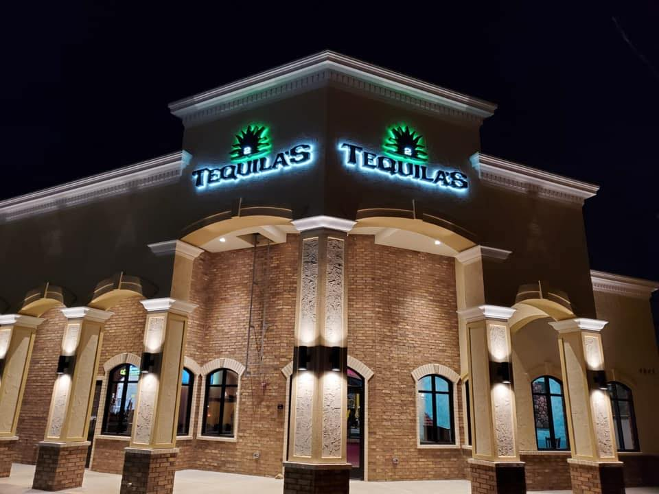 Tequilas_2_Mexican_Restaurant_Branson_Mo