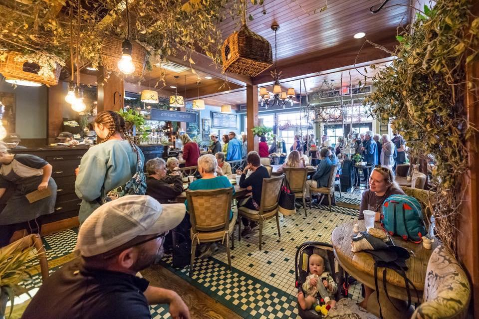 Sugar_Leaf_Bakery_and_Cafe_Grand_Village_Branson_Missouri_Restaurants
