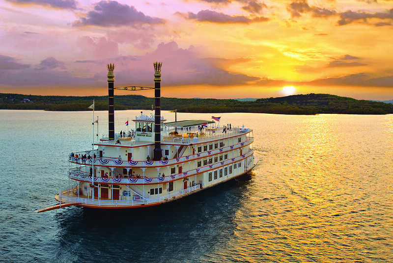 Showboat_Branson_Belle_Attraction_Branson_MO