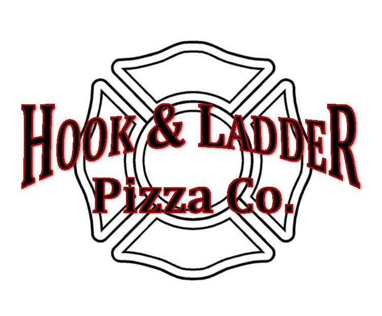 hook and ladder pizza coupons