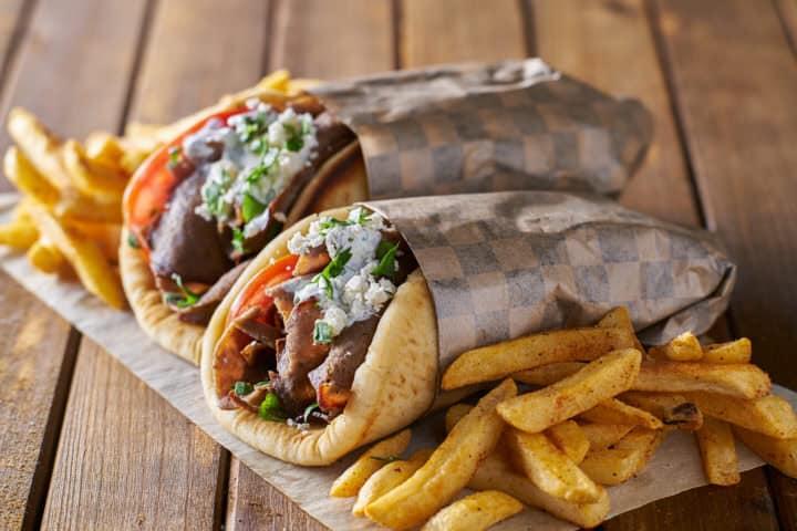 Gyros_greek_food_Branson_Missouri_Restaurants
