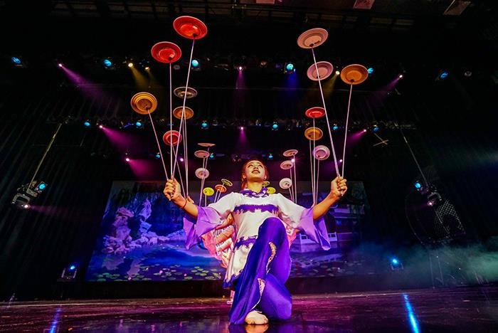 Acrobats_of_Shanghai_Branson_Shows