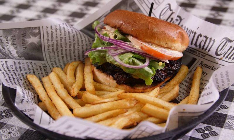 Hamburger_Fries_BBQ_Branson_Missouri_Restaurants