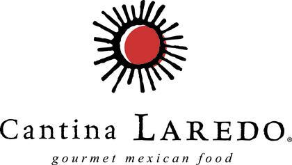 Cantina_Laredo branson coupons