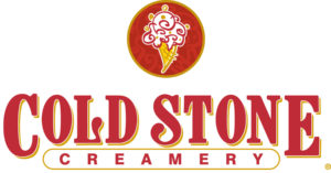 image relating to Cold Stone Printable Coupon called Branson Chilly Stone Creamery Discount coupons - Branson Coupon codes