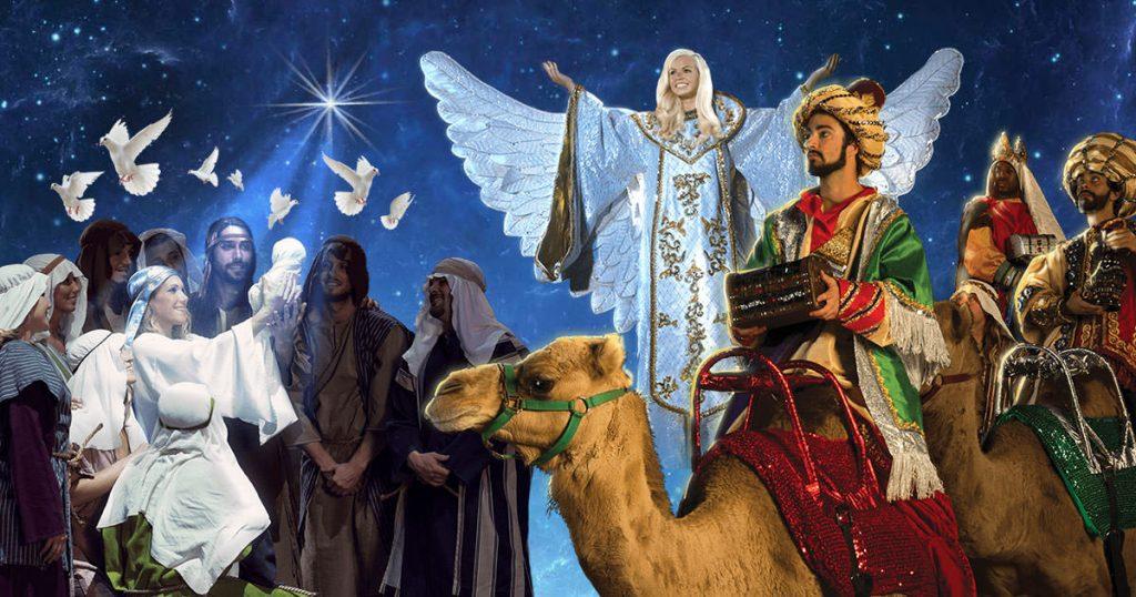 Dolly_Parton_s_Christmas_Show_Branson_MO