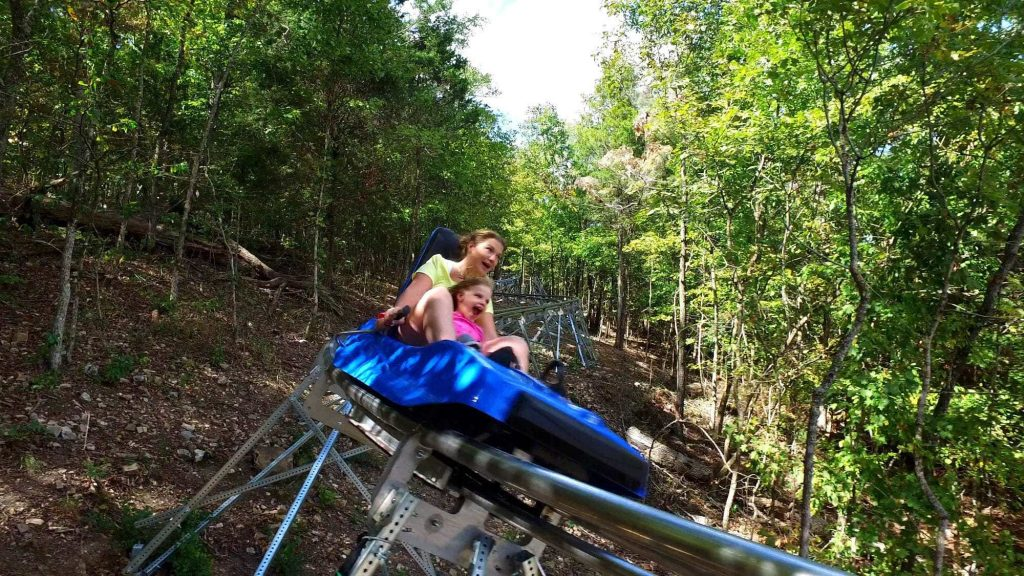 branson_s_runaway_mountain_coaster_branson_attractions