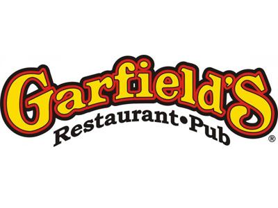 garfields branson coupons