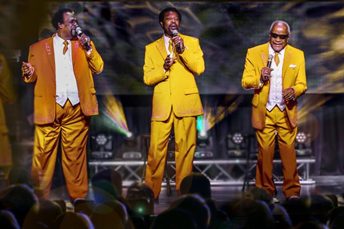 Golden_Sounds_of_the_Platters_Branson_Saver