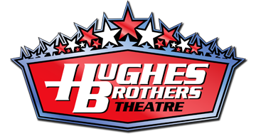 It Hughes Brothers Branson