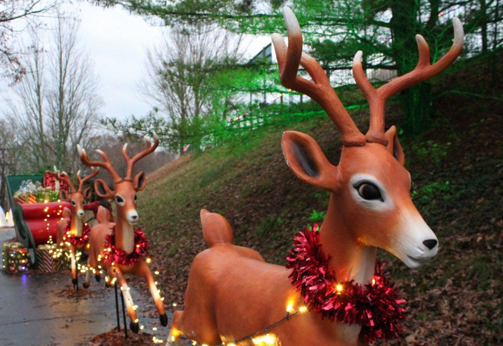 North_Pole_Adventure_Shepherd_of_the_Hills_Christmas_Branson_MO