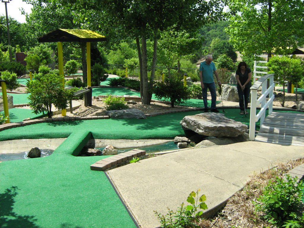 Brookside_Branson_Mo_Mini_Golf