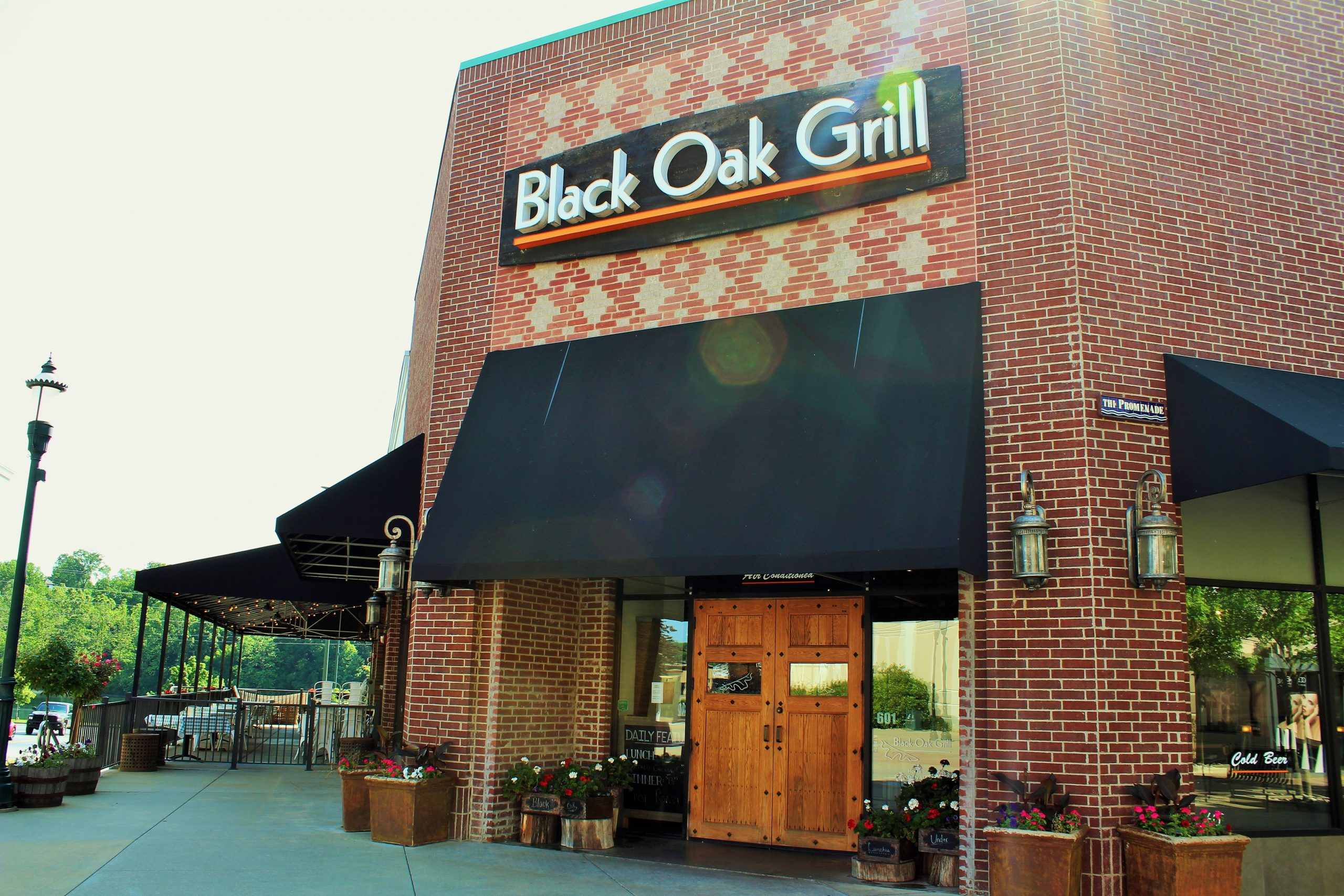 Black_Oak_Grill_Branson_Missouri_Restaurants