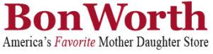 bonworth coupons
