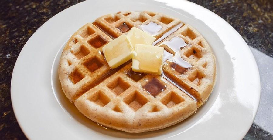 Waffle_Breakfast_Plate