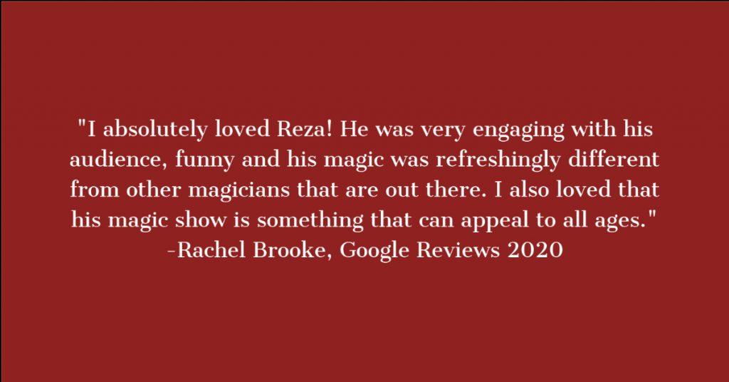 Reza_Edge_of_Illusion_Google_Review