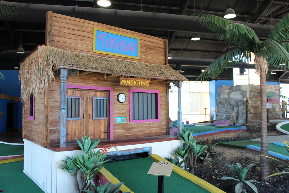 Coral_Reef_Mini_Golf_Branson_MO_Attraction
