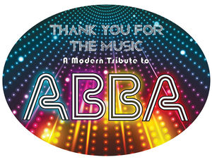 Branson ABBA Tribute Coupons