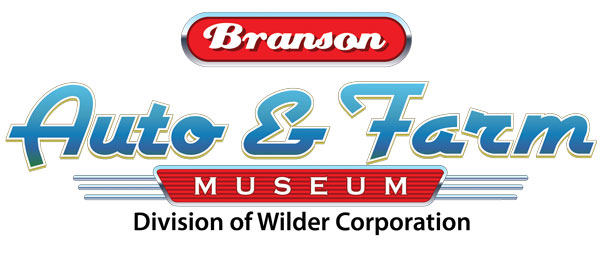 branson auto and farm museum coupons