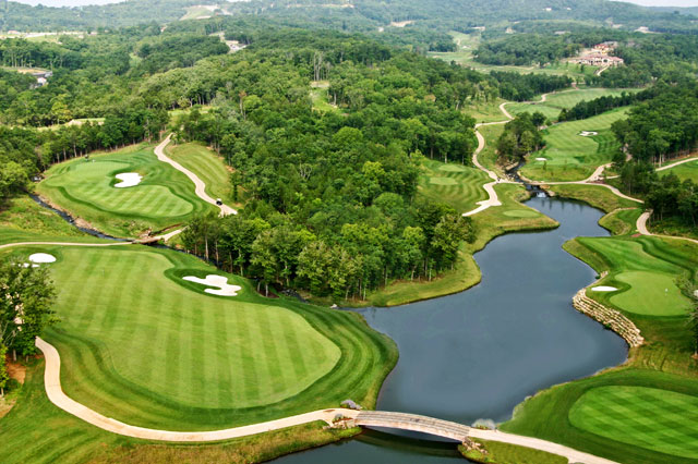 branson hills golf club coupons