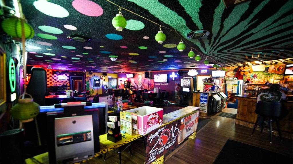 Bar_and_Grill_Branson_Mo_Things_to_do_at_Night