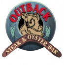branson outback coupons