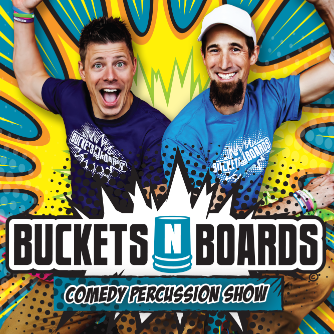 Buckets N Boards Coupons