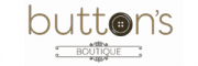Buttons Boutique Coupons