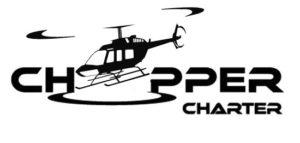 chopper-charter branson coupon