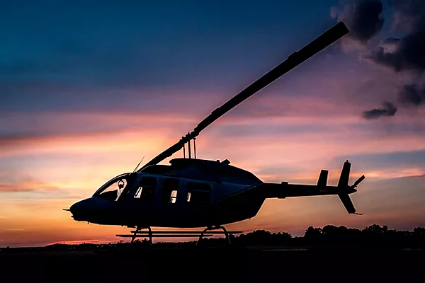 chopper_charter_branson_helicopter_tours_branson_attractions