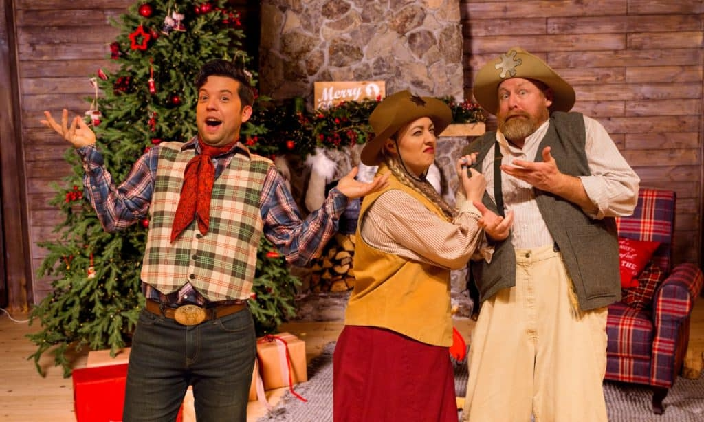 Shepherd_of_the_Hills_Christmas_Who_Dunnit_Hoedown