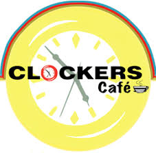 clockers cafe coupons branson