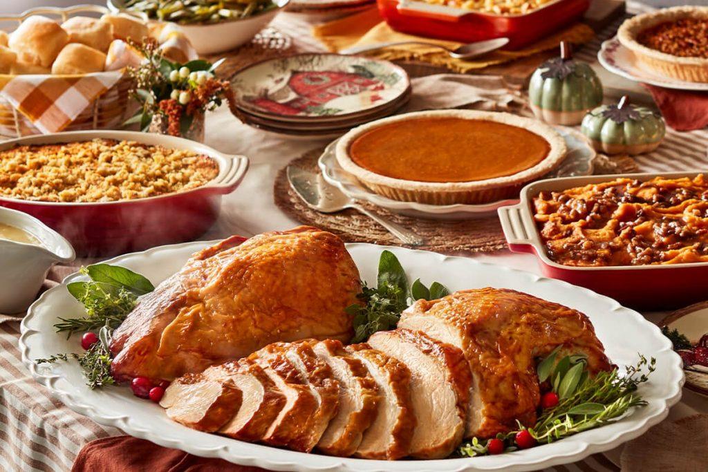 Thanksgiving_Meal_Branson_Saver_Blog
